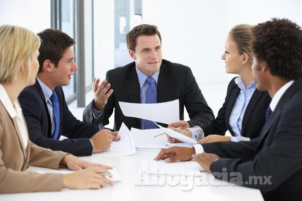 Elegir y bien a un abogado