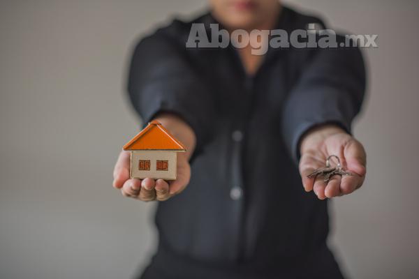 Saneamiento inmobiliario