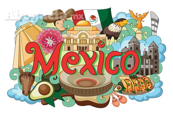 Resultado de imagen para cultura de mexico