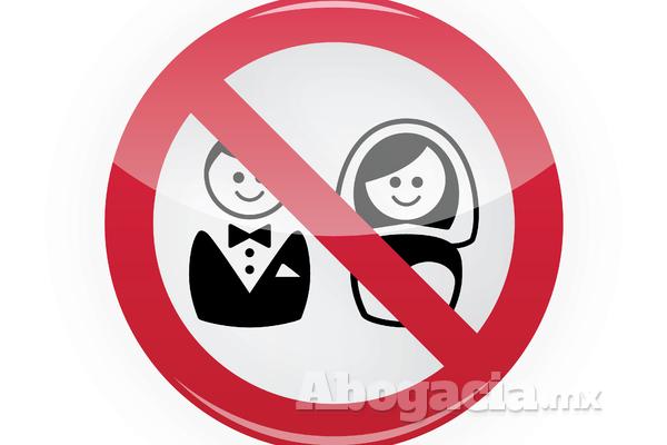 Matrimonio Y Concubinato : El concubinato también genera derechos civiles abogacia mx