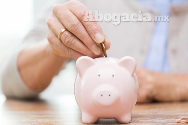 CONSAR es la Comisión Nacional del Sistema de Ahorro para el Retiro y su labor fundamental es la de regular el Sistema de Ahorro para el Retiro (SAR).