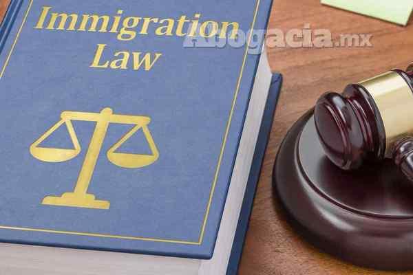 Los agentes de inmigración exigirán el que se revisen los ingresos actuales del inmigrante, su historial laboral, que hace y sabe hacer en su trabajo, su estado de salud.