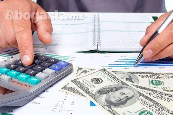 Consejos prácticos para salir de deudas