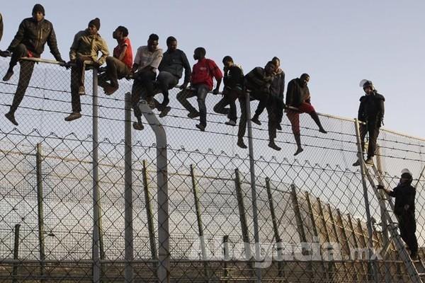 Si pediste Derecho de asilo en Estados Unidos y fuiste rechazado