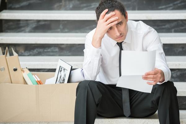 Lo que debes saber sobre el despido
