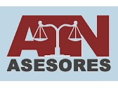 AYN Asesores