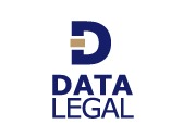 Data Legal Abogados