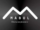 Despacho Juridico Mabul