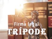 Firma Legal Trípode