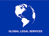 Global Legal Sevices