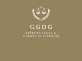 GGDG DEFENSA LEGAL & COMERCIO EXTERIOR