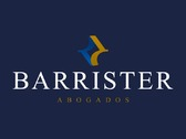 Barrister Abogados S.C.