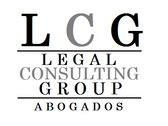 Legal Consulting Group