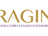 RAGIN CONSULTORES LEGALES INTEGRADOS