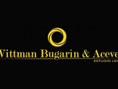Wittman-Bugarin & Macías, Estudio Legal