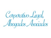 Corporativo Legal, Abogados Asociados