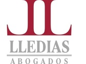 Lledias Abogados Law Firm