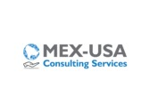 Mex-Usa Services