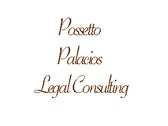 Possetto Palacios Legal Consulting