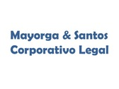 Mayorga & Santos Corporativo Legal