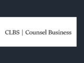 CLBS Counsel Business