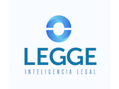 LEGGE, Inteligencia Legal