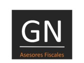 GN Asesores Fiscales