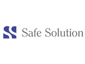 Safe Solutions Legal