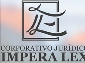 Corporativo Juridico Impera LEX