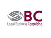 BC Legal Business Consulting