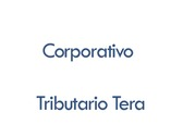 Corporativo Tributario Tera