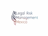 Legal Risk Management Mexico
