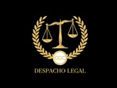 Despacho Legal GGC