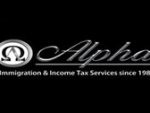 Alpha Immigration & Income Tax Services