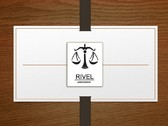 Rivel Abogados