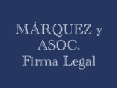 Marquez y Asociados, Firma Legal