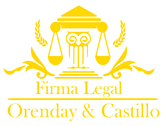 Firma Legal Orenday & Castillo