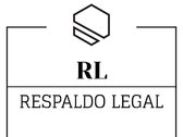 Respaldo Legal, Abogados Laborales
