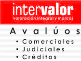 Avalúos Intervalor