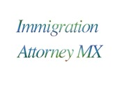 Immigration Attorney MX
