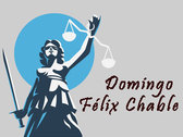 Domingo Félix Chable