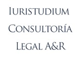 Iuristudium Consultoría Legal A&R
