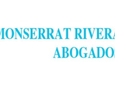 Monserrat Rivera Abogados