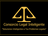 Consorcio Legal Inteligente
