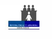 Defensa Fiscal y Aduanera, Abogados