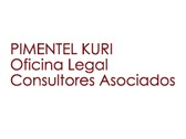 Pimentel Kuri Oficina Legal