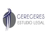 Cereceres Estudio Legal, S.C.