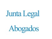 Junta Legal Abogados