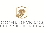 Despacho Legal Rocha Reynaga