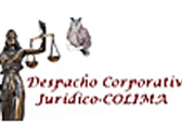 Despacho Corporativo Juridico-Colima Ac